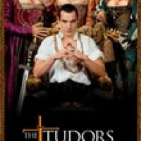 The Tudors: Terrible, Horrible, No-Good, Very-Bad Days