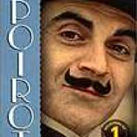 Poirot: The Adventure of the Egyptian Tomb