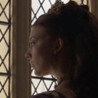 The Tudors: Reap What You Sow