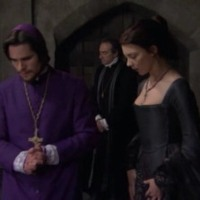 The Tudors: Off With Her Head!