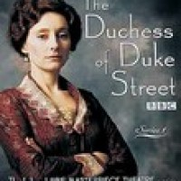 The Duchess of Duke Street: A Bed of Roses