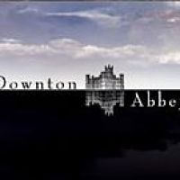 Downton Abbey: So...Yeah