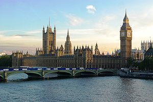 300px-Parliament_at_Sunset