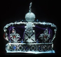 Imperial_State_Crown2