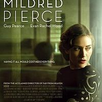 Mildred Pierce Part IV