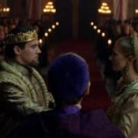The Tudors: Encore!