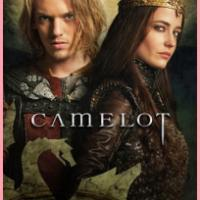 Camelot: Sex on the Beach