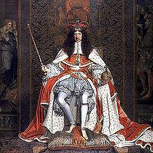 220px-Charles_II_of_England_in_Coronation_robes