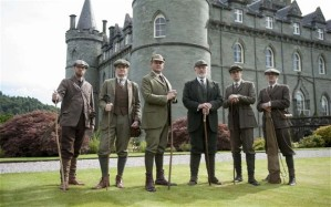 EMBARGOED_DOWNTON_ABBEY_CHRISTMAS_2012_126.JPG