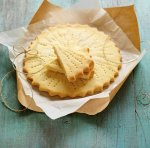 05015_054_scottish shortbread_3139.jpg.470x466_q85_crop-smart