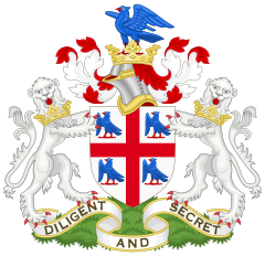 240px-Coat_of_Arms_of_the_College_of_Arms.svg