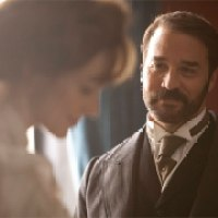 Mr Selfridge: All the World's a Stage