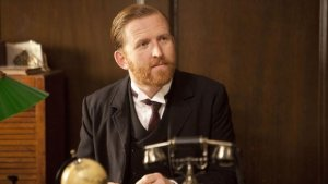 Mr_Selfridge episode 9