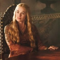 Game of Thrones: A Name that Gives You Pride