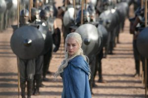game-of-thrones-season-3-episode 1