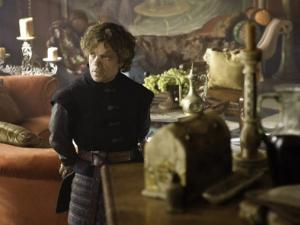 game_of_thrones episode 3