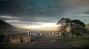 The_Village_titlecard