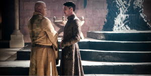 Game-of-Thrones-S3E6-03